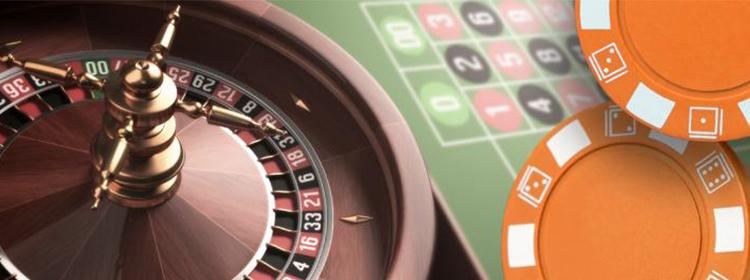 gratis onine casino spelen