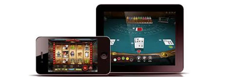 mobiele casino spelen ipad