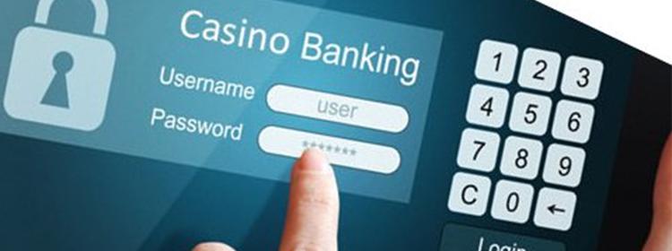 veilig online casino betalne
